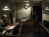 cabinet-war-rooms-033