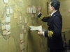 cabinet-war-rooms-039