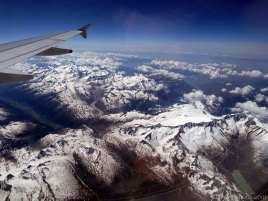 milan-travel-15-the-alps-during-my-flight