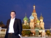 moscow-24-red-square-saint-basils-cathedral