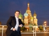 moscow-25-red-square-saint-basils-cathedral