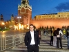 moscow-30-red-square