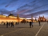 moscow-31-red-square