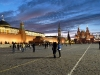moscow-32-red-square