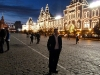 moscow-37-red-square