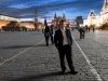 moscow-39-red-square