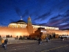 moscow-44-red-square-lenins-mausoleum