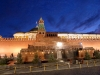 moscow-45-red-square-lenins-mausoleum