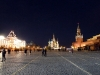 moscow-51-red-square