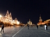 moscow-53-red-square