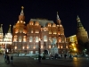 moscow-59-red-square-state-historical-museum