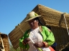 peru-day-04-038-uros-islands
