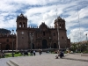 peru-day-09-006-cusco-city-tour