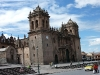 peru-day-09-007-cusco-city-tour