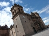 peru-day-09-012-cusco-city-tour