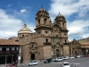 peru-day-09-016-cusco-city-tour