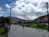 peru-day-09-026-cusco-city-tour