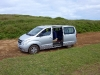 easter-island-day-13-088-minibus