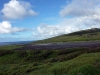 easter-island-day-15-002-airport