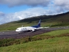 easter-island-day-15-004-airport