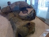 easter-island-day-15-016-museum