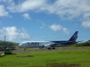 easter-island-day-16-020-mataveri-airport