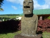 easter-island-day-16-023-mataveri-airport