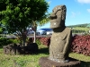 easter-island-day-16-024-mataveri-airport