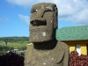 easter-island-day-16-025-mataveri-airport