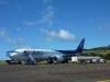 easter-island-day-16-026-mataveri-airport
