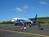 easter-island-day-16-031-mataveri-airport