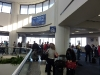 easter-island-day-17-013-newark-airport