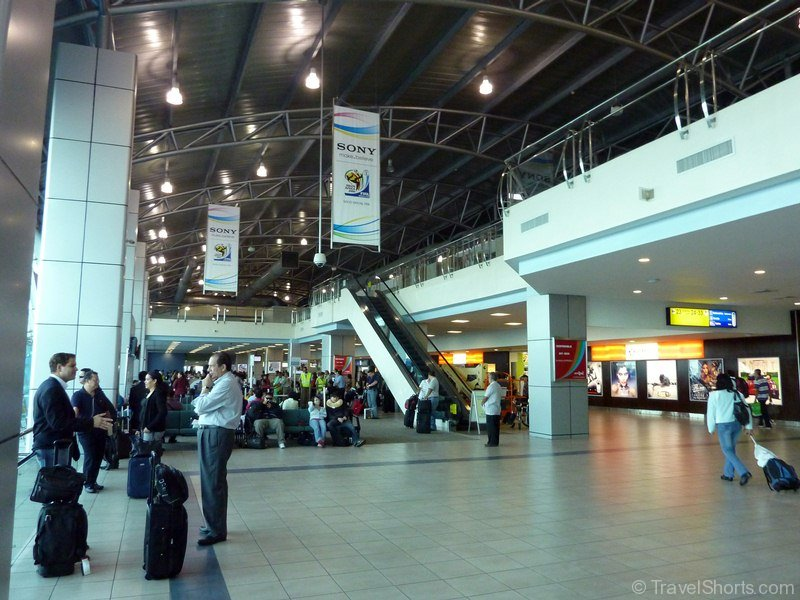 how to get from grand central to newark airport