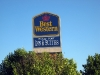 best-western-sally-port-roswell-01.jpg