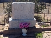 billy-the-kid-grave-site-04.jpg