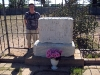 billy-the-kid-grave-site-14.jpg