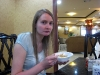 holiday-inn-express-amarillo-breakfast-01.jpg