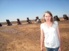 cadillac-ranch-amarillo-02.jpg