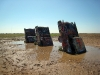 cadillac-ranch-amarillo-05.jpg