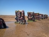 cadillac-ranch-amarillo-06.jpg