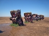 cadillac-ranch-amarillo-07.jpg