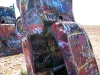 cadillac-ranch-amarillo-08.jpg