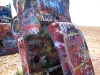 cadillac-ranch-amarillo-09.jpg