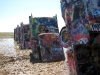 cadillac-ranch-amarillo-10.jpg
