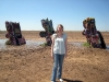 cadillac-ranch-amarillo-12.jpg