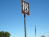 route-66-day-ten-051.jpg