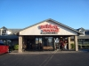 golden-corral-01.jpg