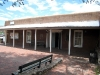 lincoln-new-mexico-09.jpg