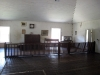 lincoln-new-mexico-92.jpg