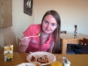 holiday-inn-holbrook-breakfast-07.jpg